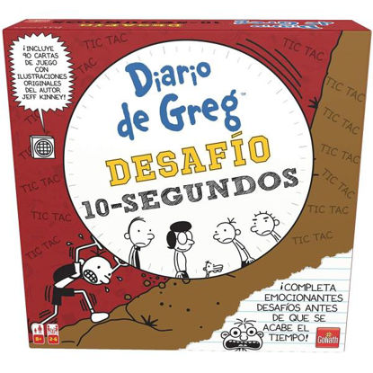 goli914537-diario-de-greg-desafio-1