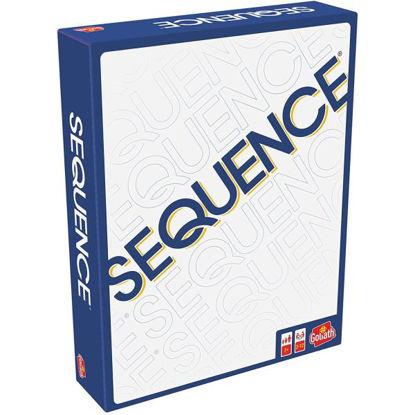 goli919752-juego-sequence-original
