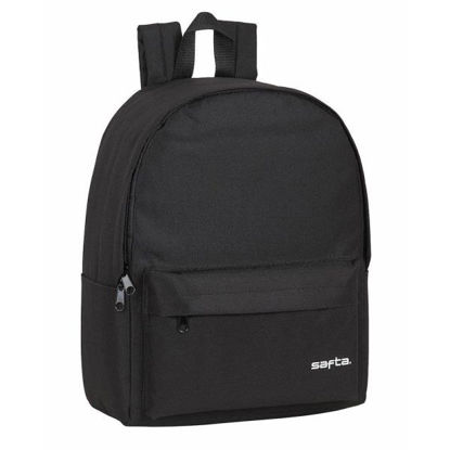 saft632032902-mochila-portatil-14-1