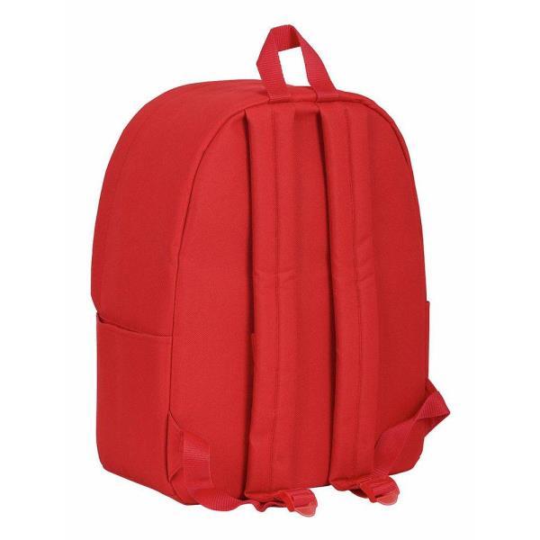 saft632029902-mochila-portatil-14-1