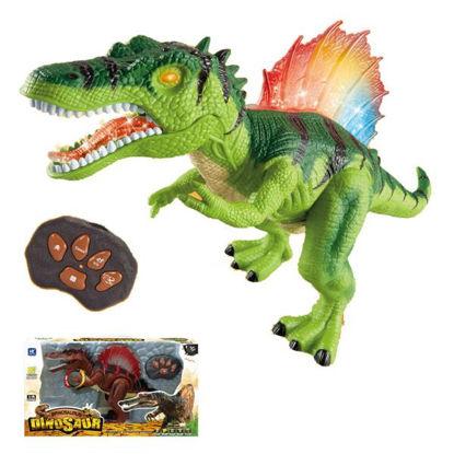 fent20210243-dinosaurio-radio-contr
