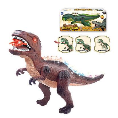 fent20210242-dinosaurio-c-movimient