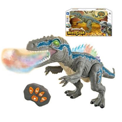 fent20210241-dinosaurio-radio-contr
