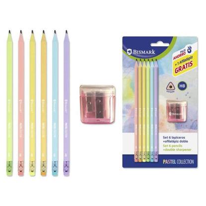 poes329608-lapiz-pastel-c-goma-6u-s
