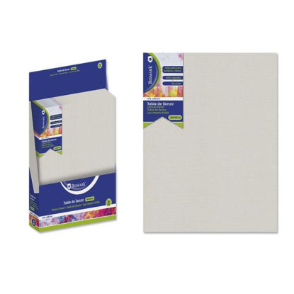 poes327033-lienzo-canvas-plano-30x4