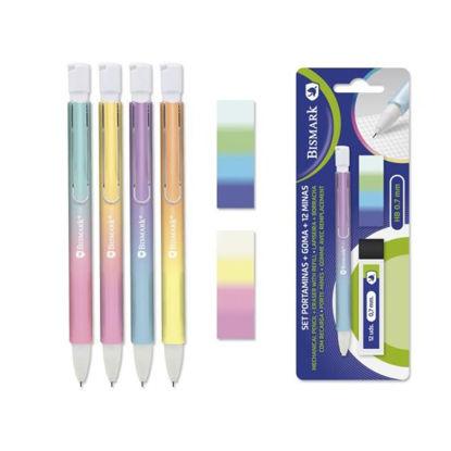 poes329435-portaminas-rainbow-12-mi