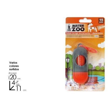 leiv51181-bolsas-recoge-excrementos