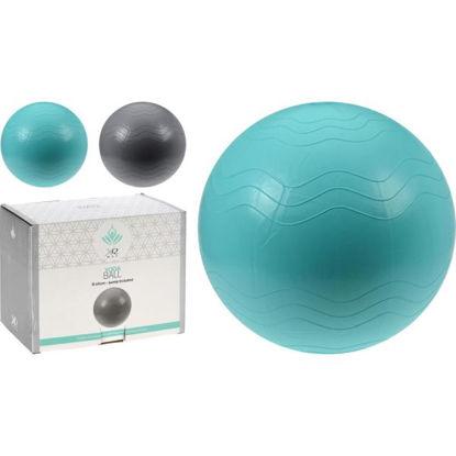 koop8dm000430-pelota-yoga-65cm-stdo