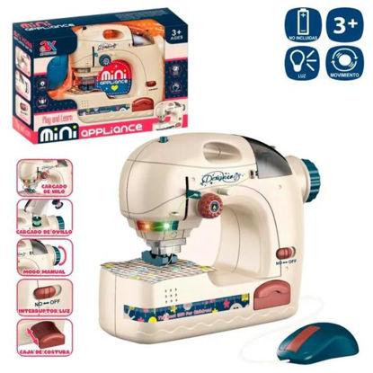 juin700541-maquina-coser-electrica-