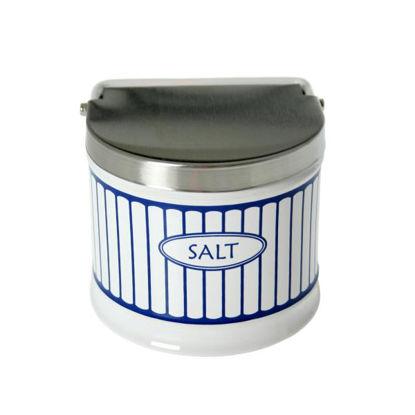 cama87614-salero-ceramica-tapa-meta