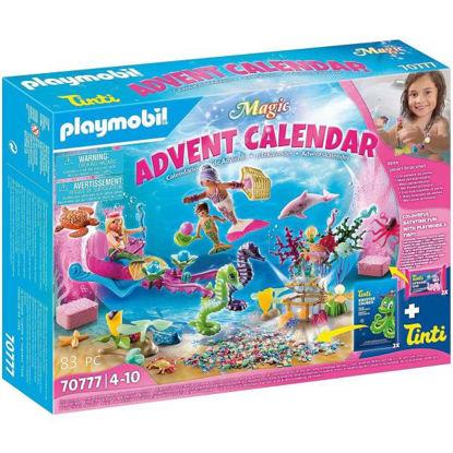 play70777-calendario-de-adviento-si