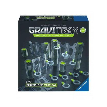 rave268160-gravitrax-expansion-pro-