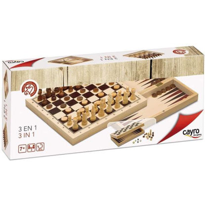 cayr648-ajedrez-damas-backgammon-pl