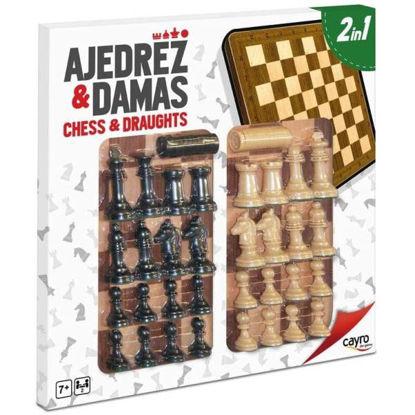 cayr94-ajedrez-damas-c-acc-plastico
