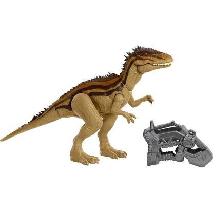 matthb-39-figura-dinosaurio-mega-de