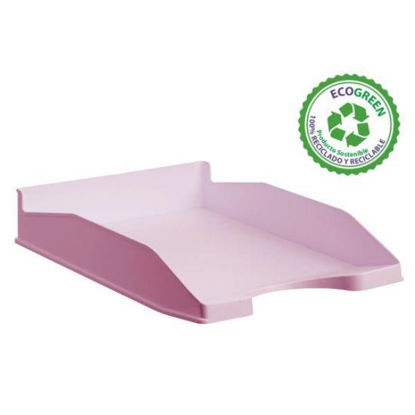 arch1a742rsps-bandeja-apilable-rosa