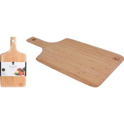 koop784230440-tabla-cortar-bambu-46