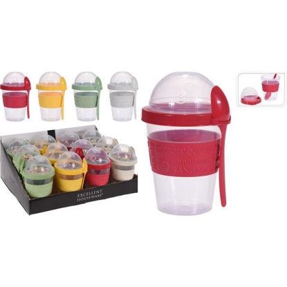 koop10000190-tarro-yoghurt-600ml-st