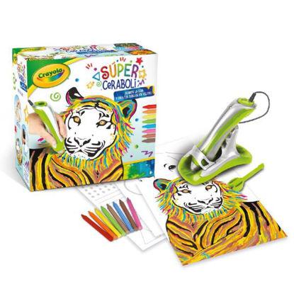 binn250399-super-ceraboli-tigre