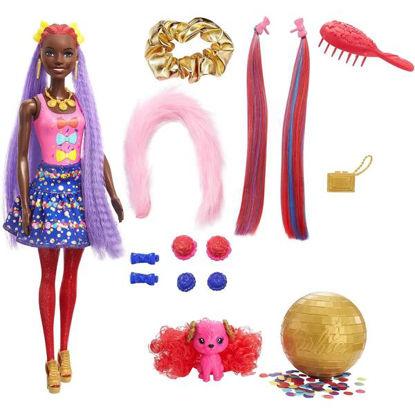 matthbg40-muneca-barbie-color-revea