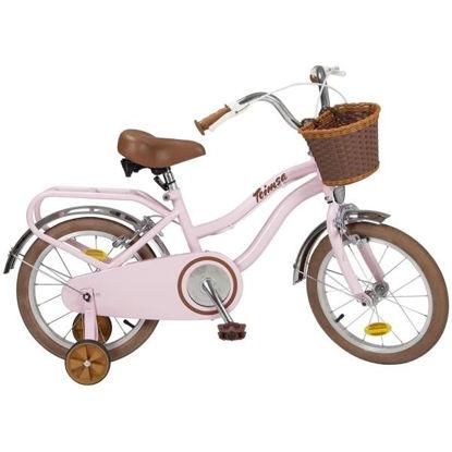 toim16229-bicicleta-16-classic-rosa