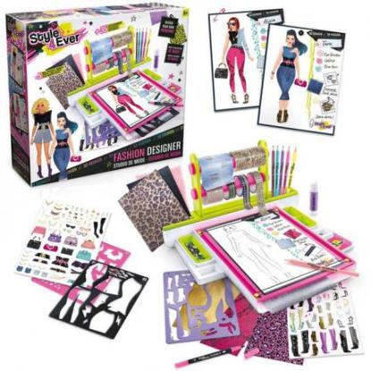 naltofg232-estudio-moda-fashion-des