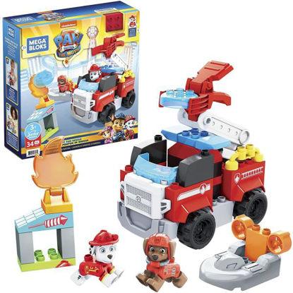 mattgyj01-camion-extincion-incendio