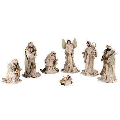kaem590054-nacimiento-7-figuras