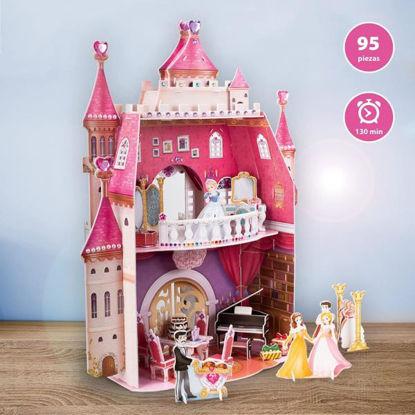 worle1622h-puzzle-3d-castillo-princ