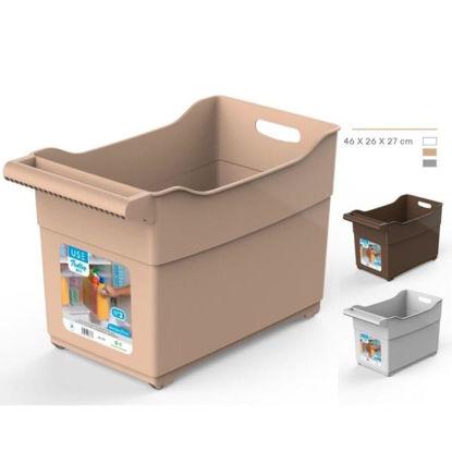 usep2376-trolley-box-n2-elesand