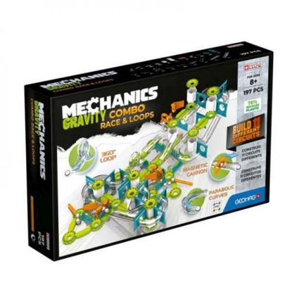 toyp759-juego-mechanics-gravity-rec