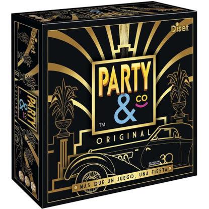 dise10201-juego-mesa-party-&-co-ori