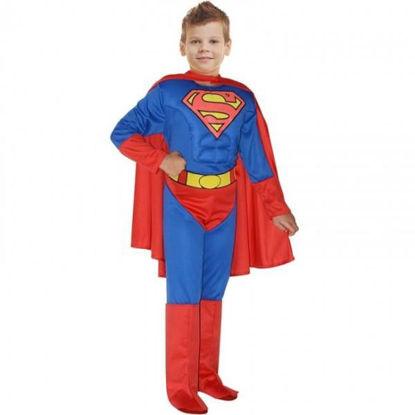 fyas800039t810-disfraz-superman-mus