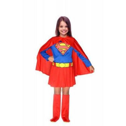 fyas800021t03-disfraz-supergirl-10-