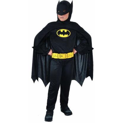 fyas800036t57-disfraz-batman-5-7-an