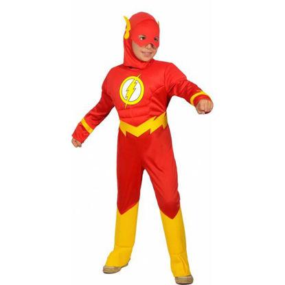fyas800040t03-disfraz-the-flash-10-