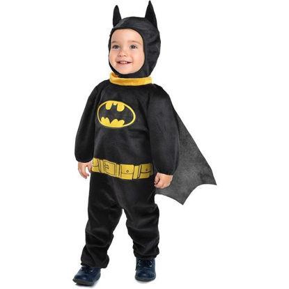 fyas800002tnb-disfraz-batman-bebe-6