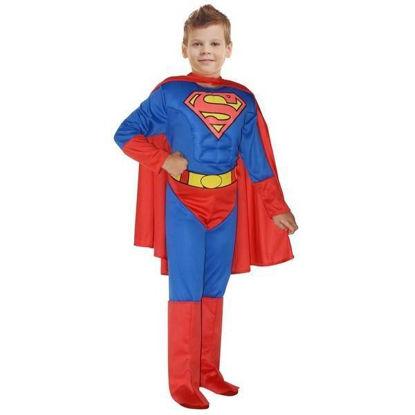 fyas800039t57-disfraz-superman-musc