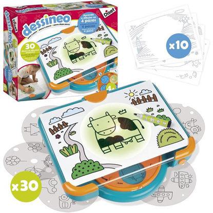 dise61018-juguete-educativo-dessine