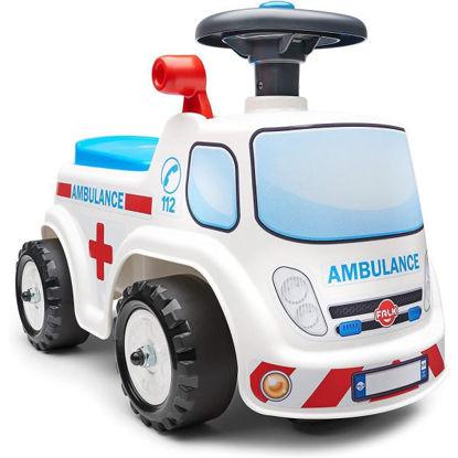 falk701-ambulancia-c-asiento-volant