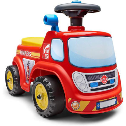 falk700-camion-bomberos-c-asiento-v