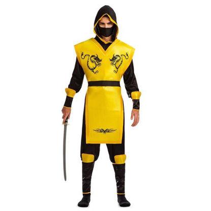 bany3266-disfraz-ninja-xl-camaleon