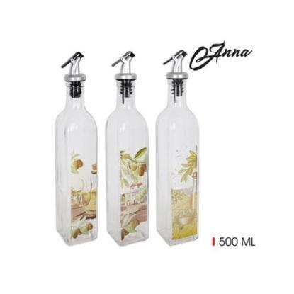 indeby01018271998-aceitera-vidrio-5