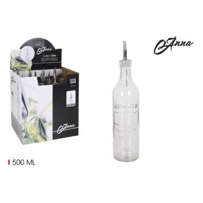 indeby01018272811-aceitera-vidrio-5
