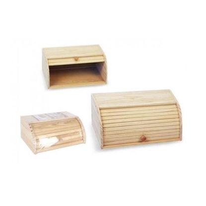 indebe01019169266-panera-madera-per
