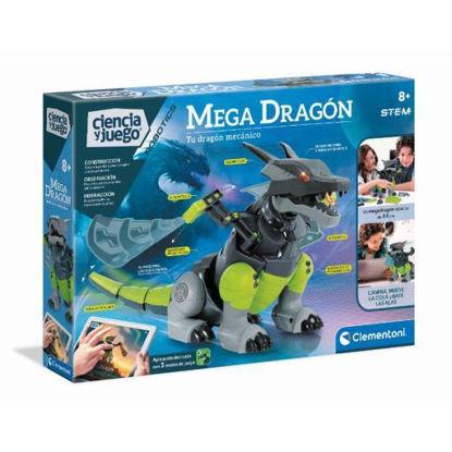 clem554218-juego-dragon-mecanico
