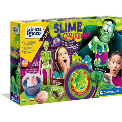 clem554263-juego-slime-challenge