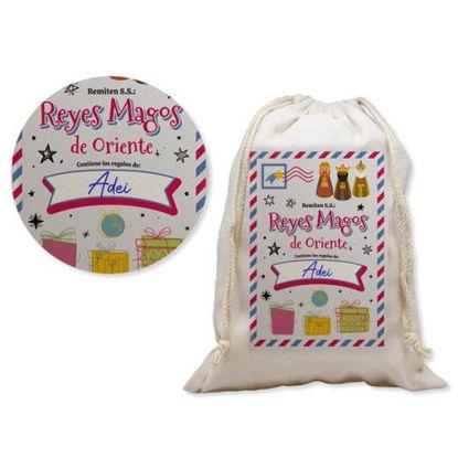 poes329987-saco-regalos-reyes-magos