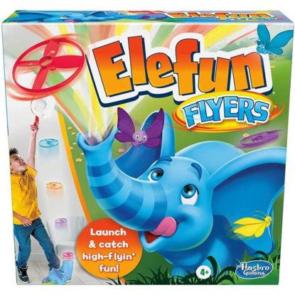 hasbf1695175-juego-elefun-flyers