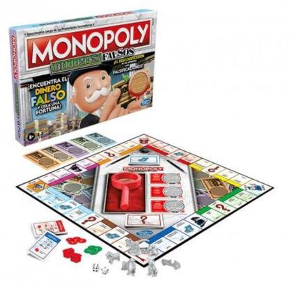 hasbf2674105-juego-monopoly-billete